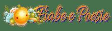 Scuola dell'infanzia Fiabe e Poesie